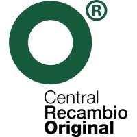 """Central Recambio Original """"QUADIS"""""""